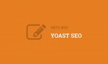 add custom fields to yoast seo content analysis